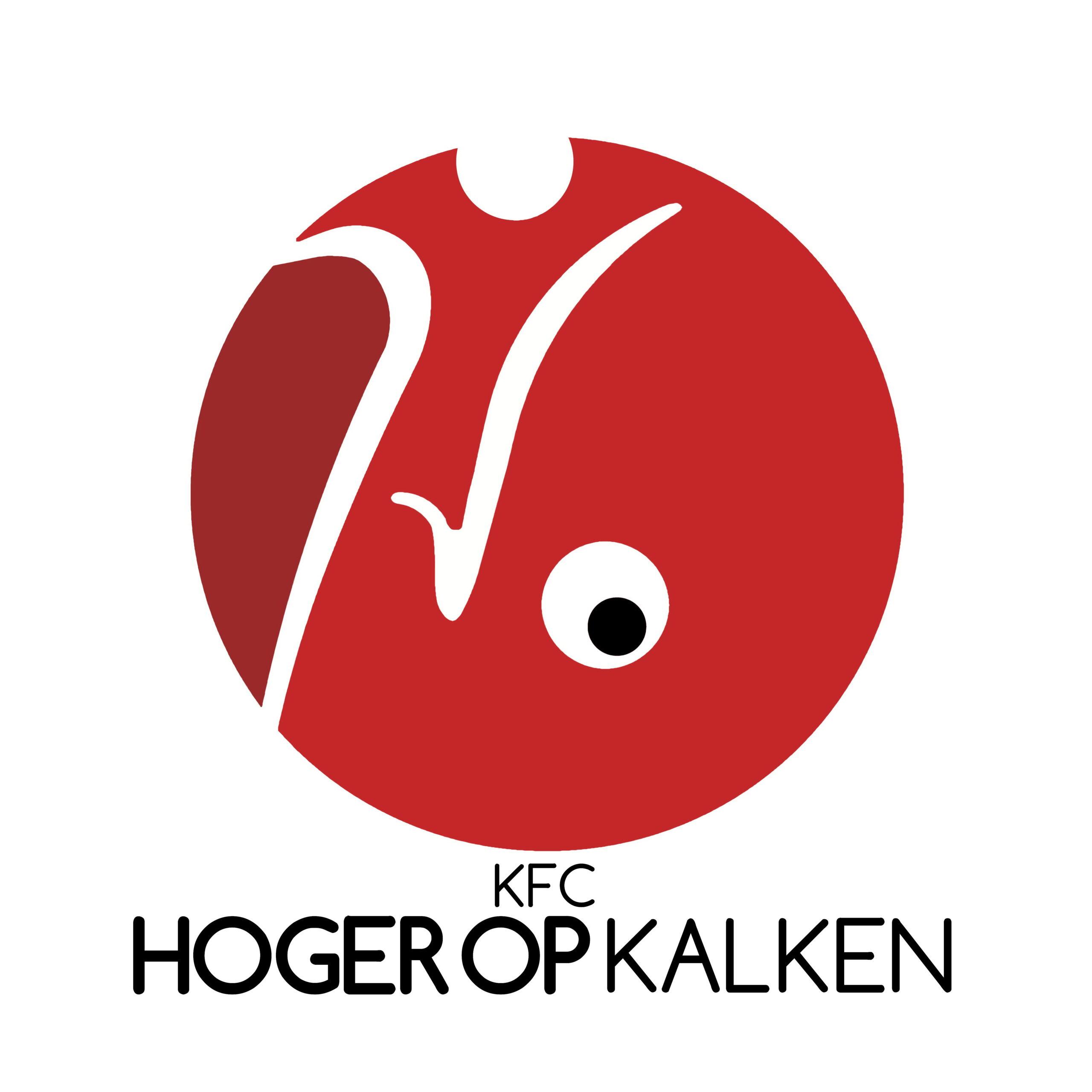 KFCHO Kalken A