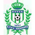 KVVV Ardennen
