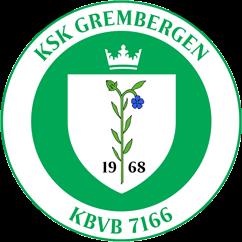 SK Grembergen