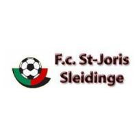 FCSJ Sleidinge