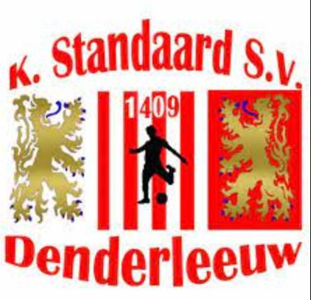 St. Denderleeuw