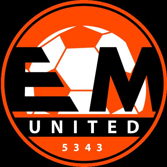 Erpe-Mere United