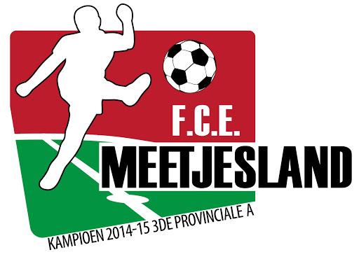 FC Meetjesland