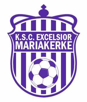 Exc. Mariakerke