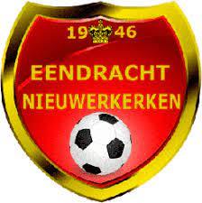 KVCE Nieuwerkerken