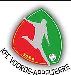 Voorde-Appelterre