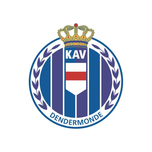 KAV Dendermonde